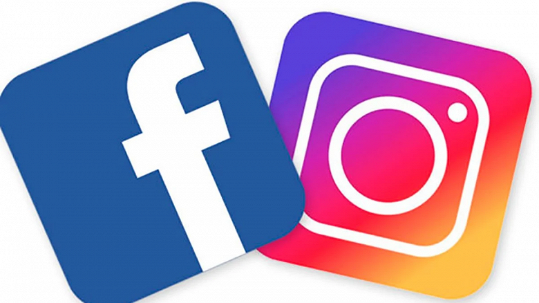 Facebook illegally collected data from 100 million Instagram users for profit