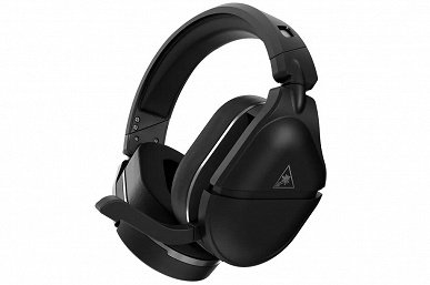 Turtle Beach updates Stealth 600 and Stealth 700 headsets