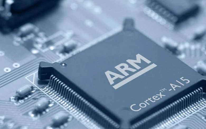 According to unofficial data, Nvidia will buy Arm before the end of the month