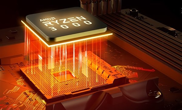 Ryzen 3000 processors will not fall in price after the release of Ryzen 5000