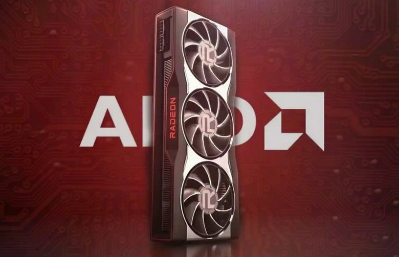 AMD To Reveal Important Details About New Radeon RX 6000 Graphics Cards In The Next Three Weeks