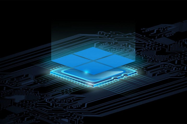 Microsoft unveils Pluton processor jointly by AMD, Intel and Qualcomm