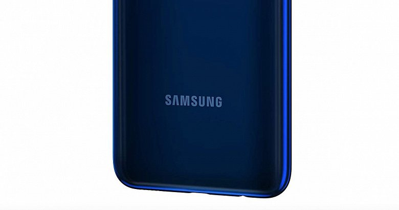Another surprise smartphone from Samsung.  Galaxy F62 got Android 11 and processor like Galaxy S10