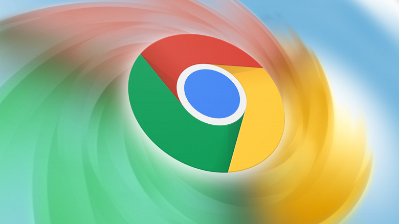 Google Chrome big update is out now