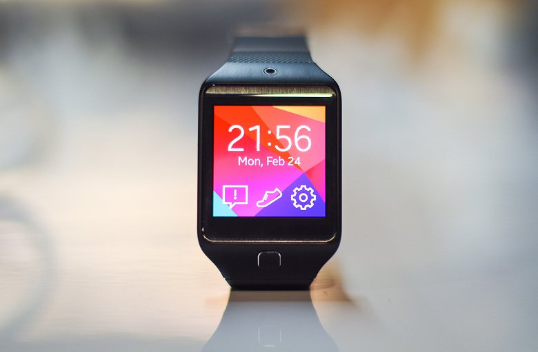 Samsung to disconnect Galaxy Gear watches from 2021 smartphones