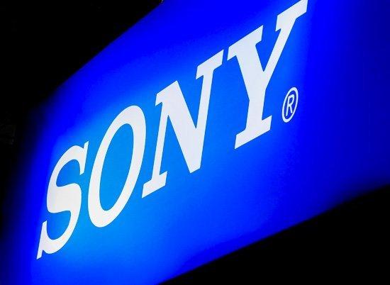 Две новые камеры Sony прошли сертификацию FCC
