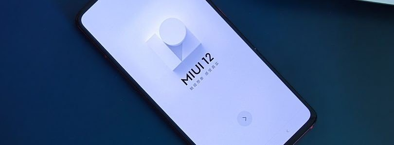 MIUI 12 Hands-on: 12 interesting new features added in Xiaomi's Android OS