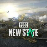 PlayerUnknown's Battlegrounds Heads Into The Future – New Mobile Game PUBG Announced: New State