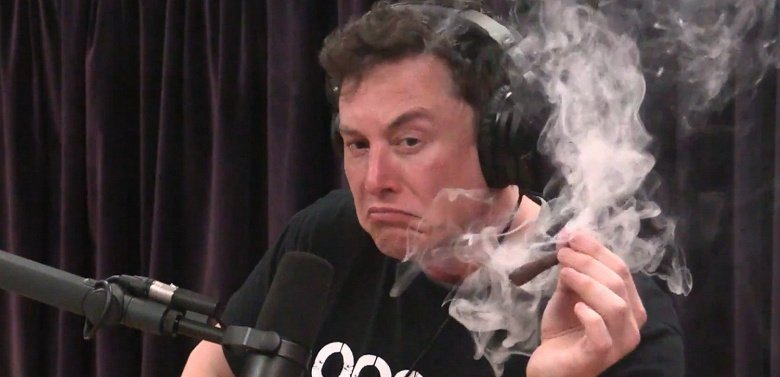 Elon Musk is no longer the richest man in the world