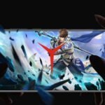 Lenovo will unveil a new gaming smartphone this spring