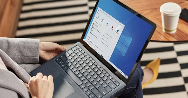 Microsoft has released the latest update for Windows 10 2019