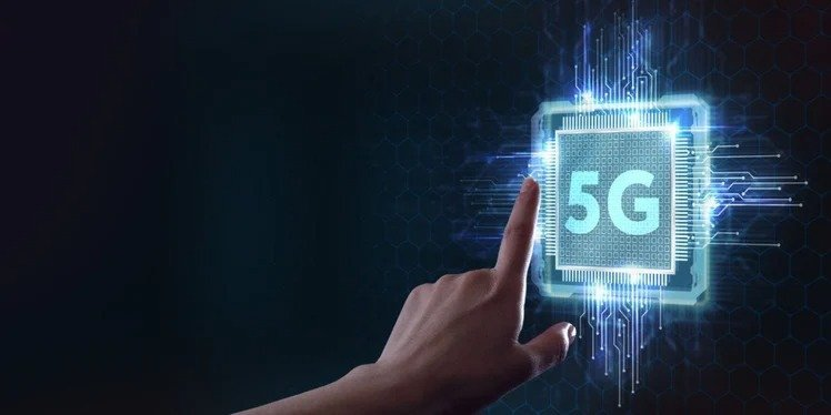 Samsung and Marvell Unveil 5G SoC
