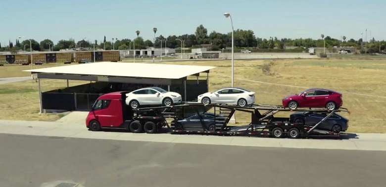Tesla sues to get more emissions fines for automakers